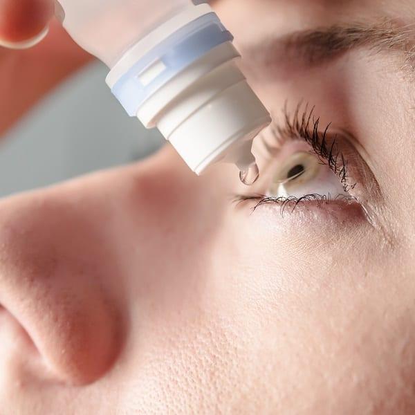 Další produkty | FOKUS Optik | Expert v oboru oční optiky | Od roku 1991