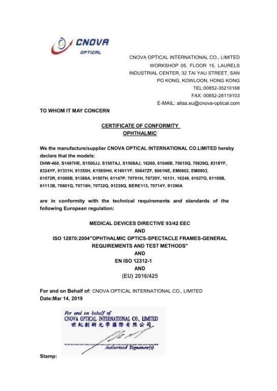 Declaration-of-Conformity-CNova