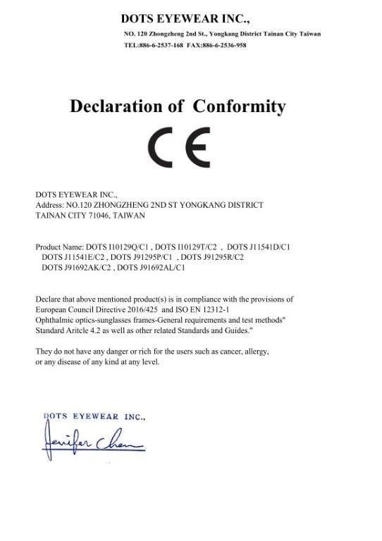 Declaration-of-Conformity-Dots