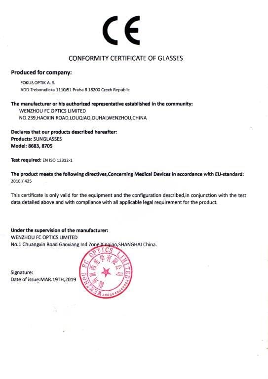Declaration-of-Conformity-FC-Optics