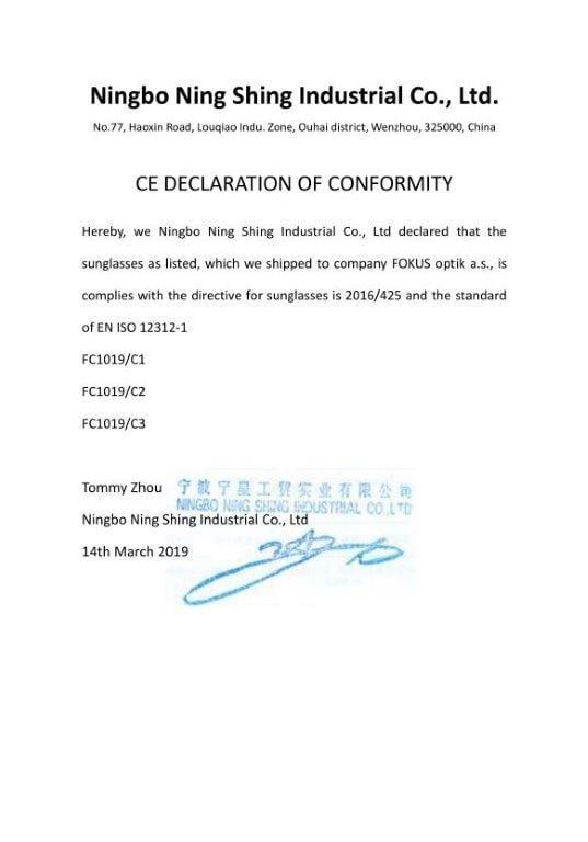 Declaration-of-Conformity-Ning-Shing