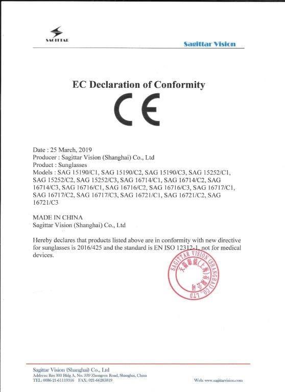 Declaration-of-Conformity-Sagittar