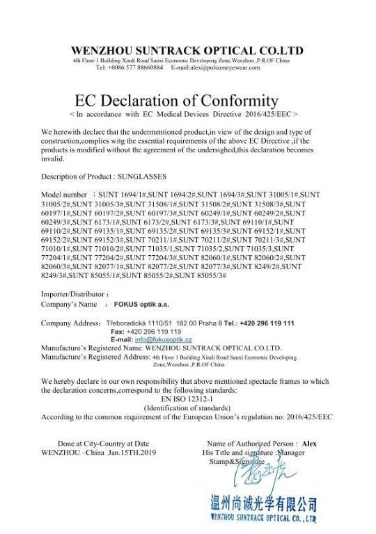 Declaration-of-Conformity-Suntrack