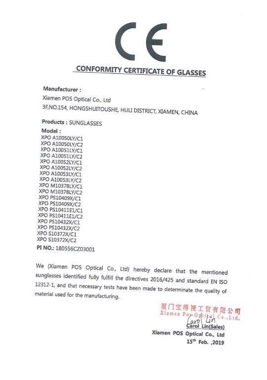 Declaration-of-Conformity-Xiamen