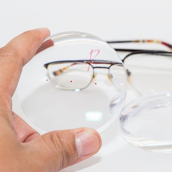 Výroba brýlových čoček | FOKUS Optik | Expert v oboru oční optiky | Od roku 1991