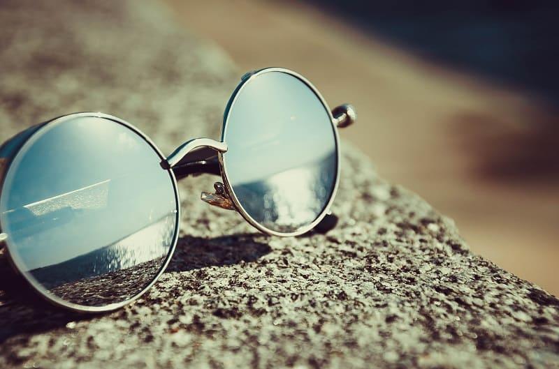 Sluneční brýle | FOKUS Optik | Expert v oboru oční optiky | Od roku 1991