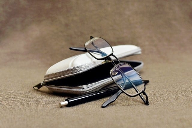 Další produkty a služby | FOKUS Optik | Expert v oboru oční optiky | Od roku 1991