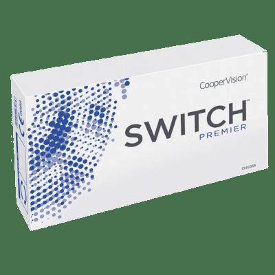 Switch Premier