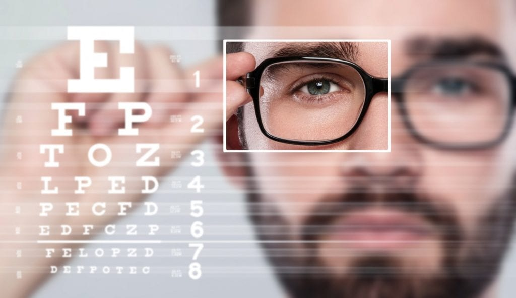 7_tipov_ako_si_ochranit_zrak